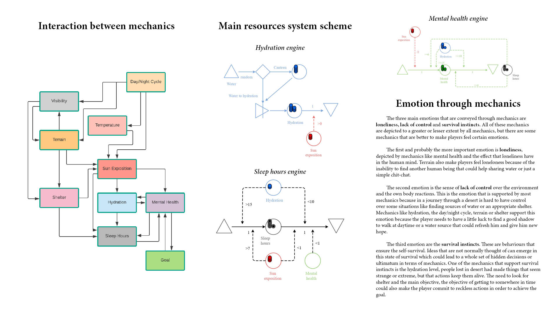 Senior_System_Designer_WEB3