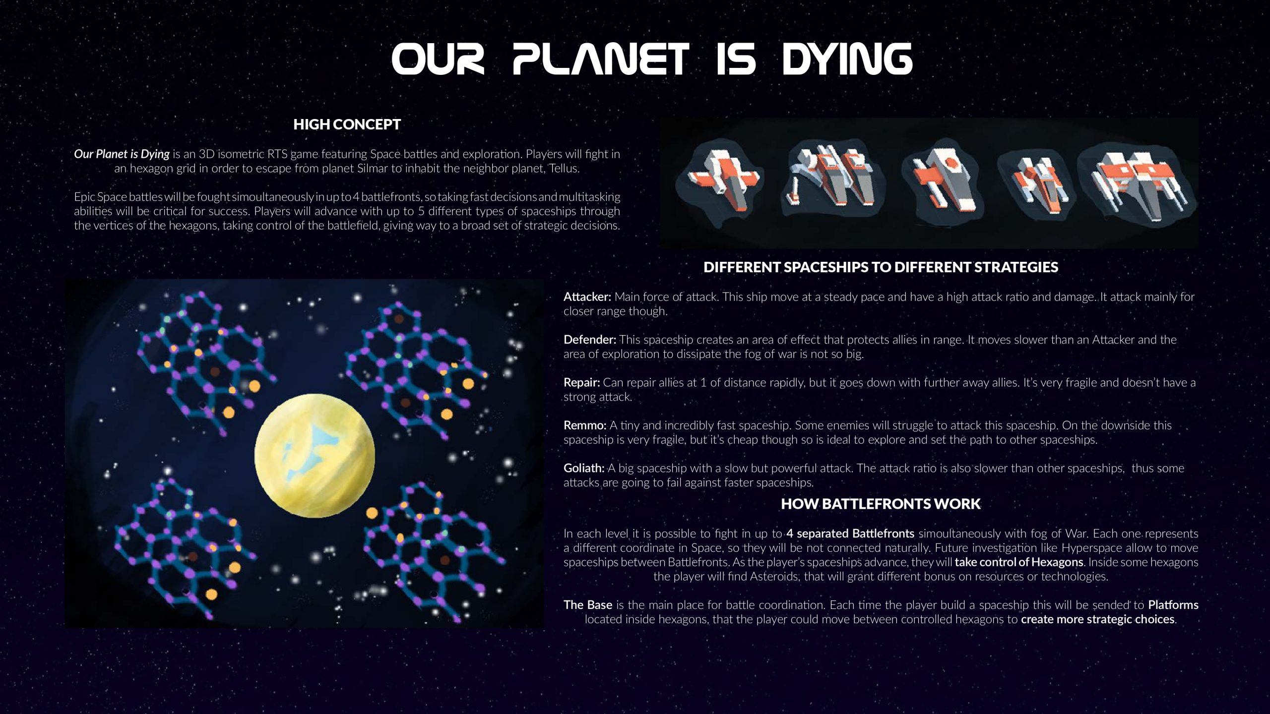 Our-Planet-is-Dying-Pitch-v.3-1_page-0001